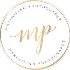 Maximilian Photography